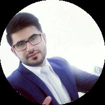 علی خراسانی